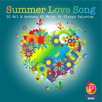 Summer Love Song