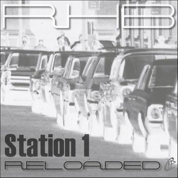 Station 1 Reloaded