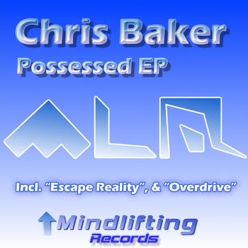 Possessed EP