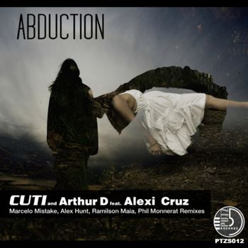 Abduction The Remixes