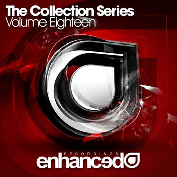 Enhanced Recordings - The Collection Series Vol.18