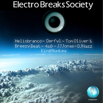 Electro Breaks Society
