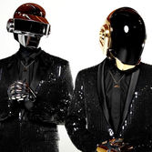 Alive 2006/2007 by Daft Punk