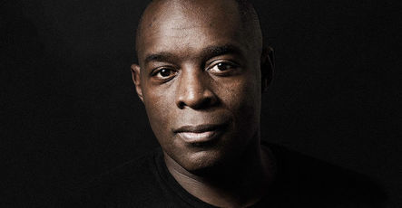 Kevin Saunderson записал микс