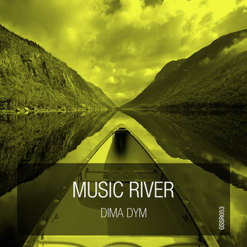 Music River