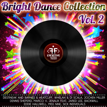Bright Dance Collection 2