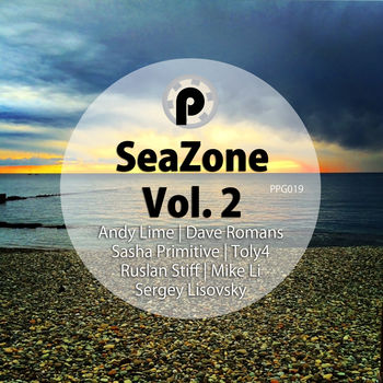 Sea Zone Vol.2
