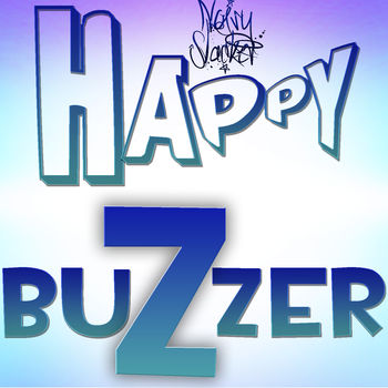 Happy Buzzer