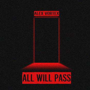 All Will Pass