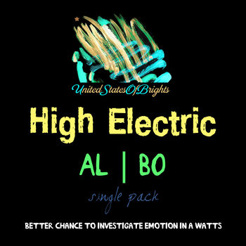 High Electric