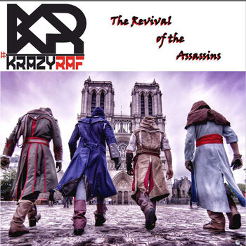 The revival of the Assassins