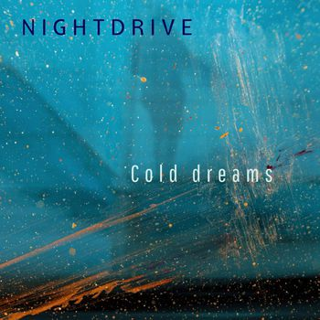 Cold Dreams