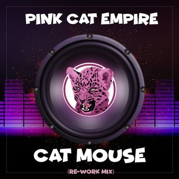 Cat Mouse (Re-Work Mix)
