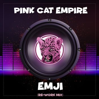 Emji (Re-Work Mix)