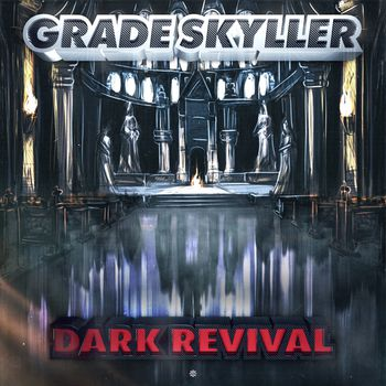 Dark Revival