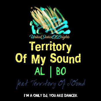 Territory Of My Sound