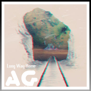 Long Way Home