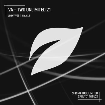 Two Unlimited 21