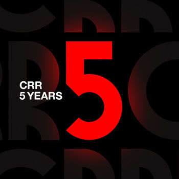 CRR 5 Years