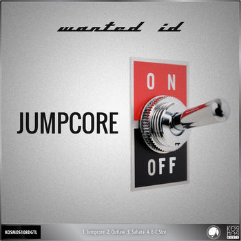 Jumpcore