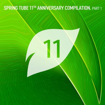 Spring Tube 11th Anniversary Compilation, Pt.1