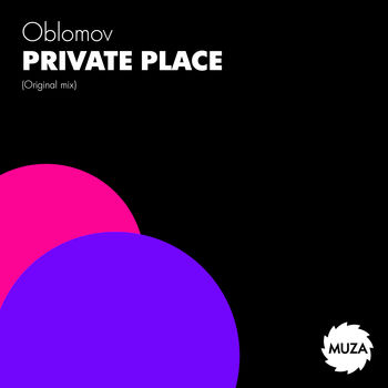 Private place